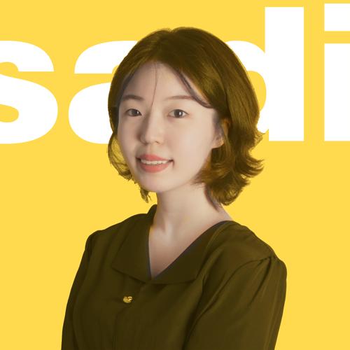 자랑스런 SADI人, 주하연 동문 인터뷰