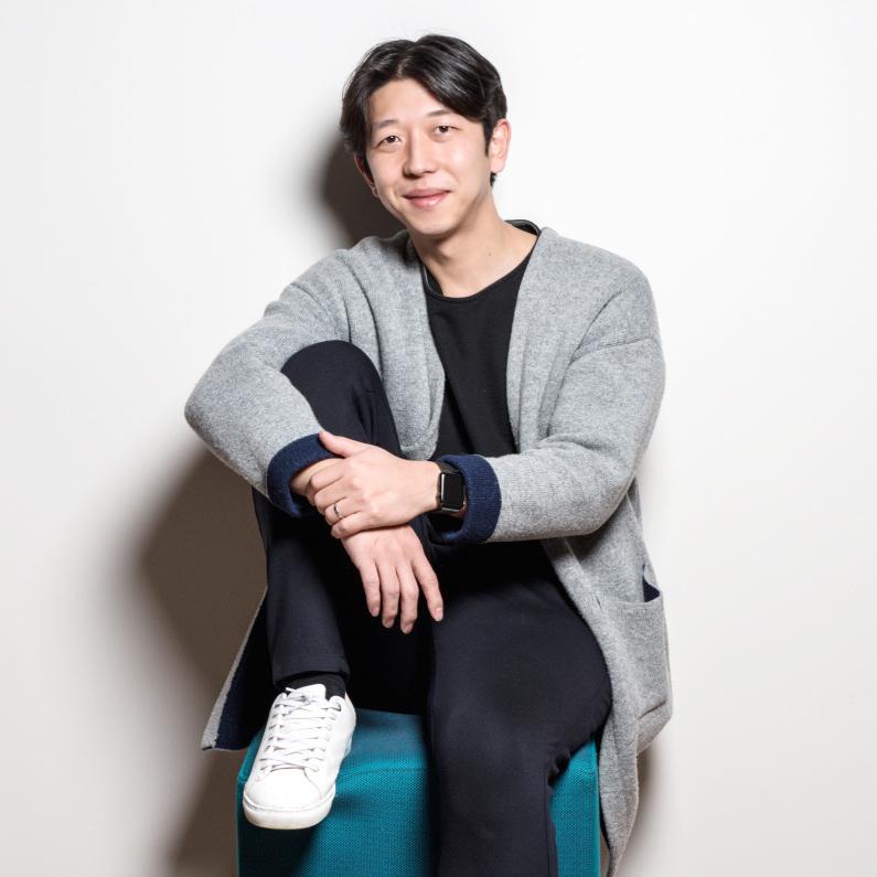 'BMW 디자인웍스' 이정훈 동문 인터뷰