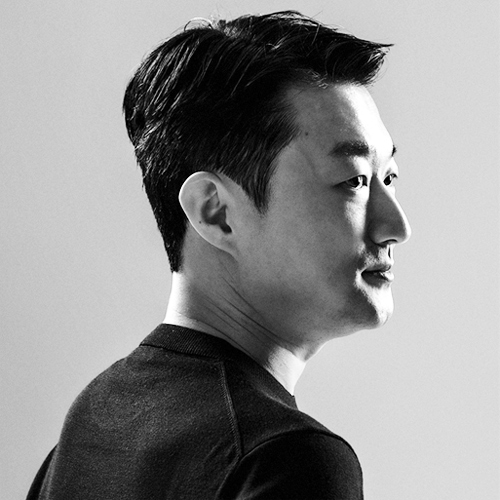 제품디자이너, 이동석 동문 인터뷰