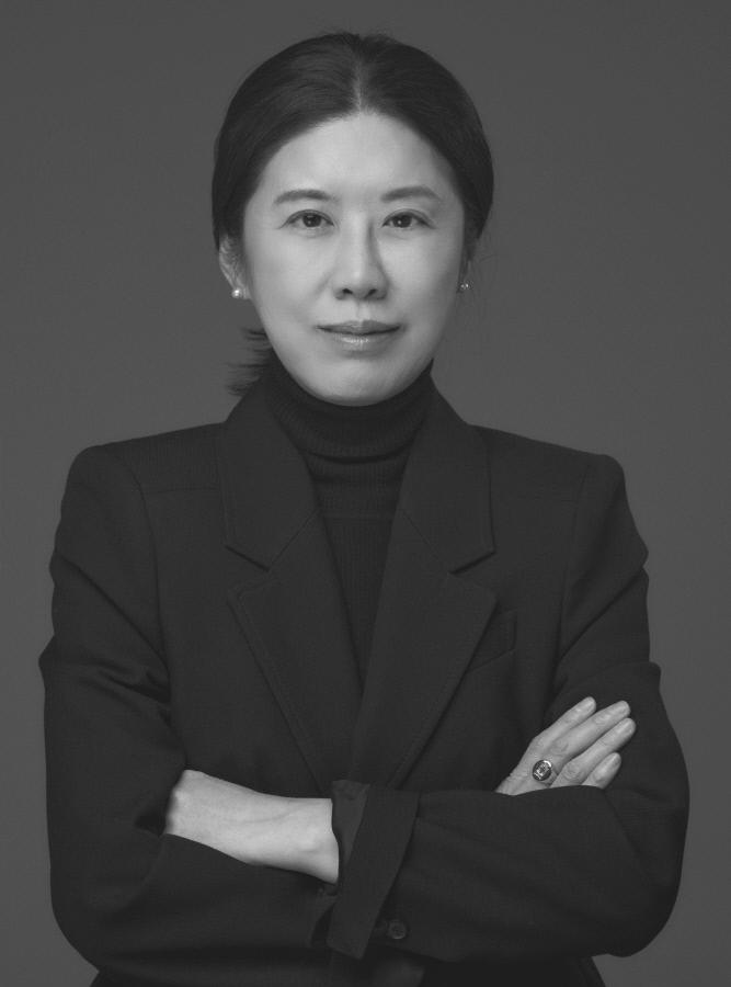 고석희 교수