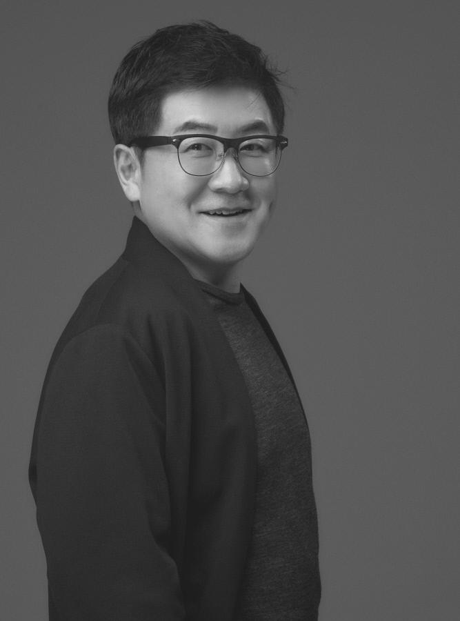 김영준 교수