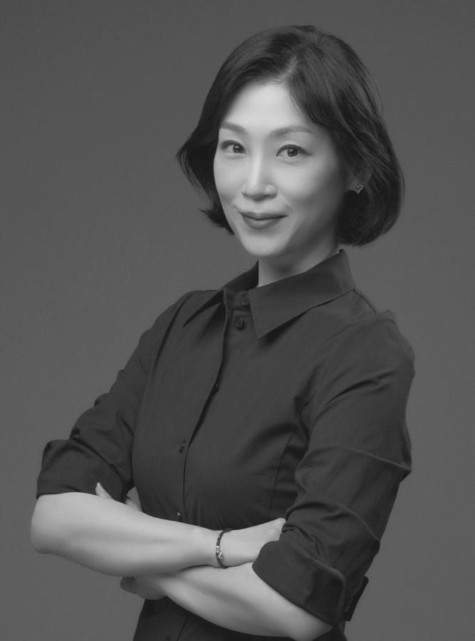 김정희 교수