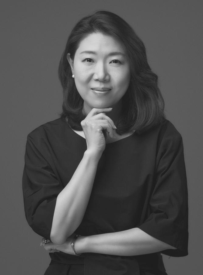 김현미 교수