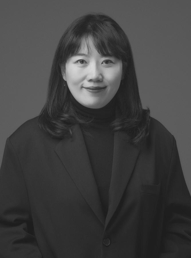 서효정 교수