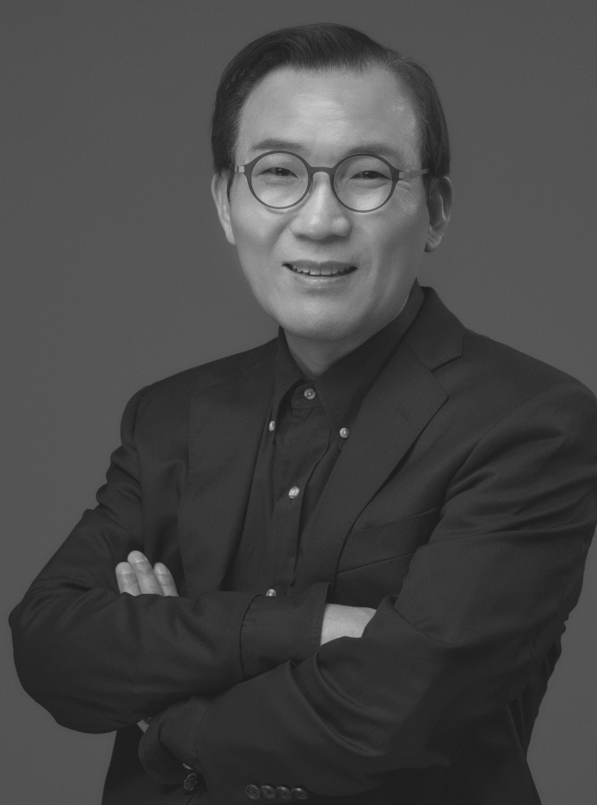 이윤동 교수