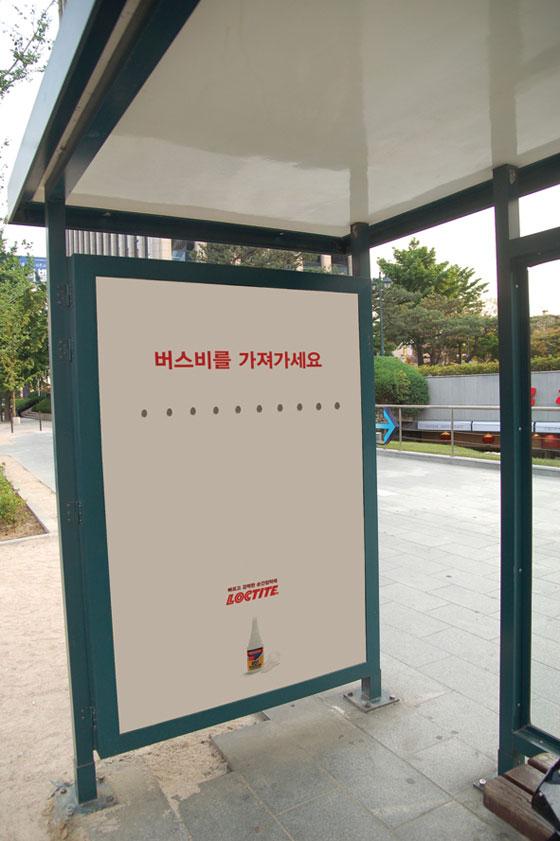 Hyun jin park 2 - 2 2